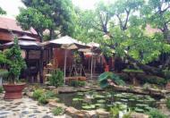 Mặt phố Trần Hưng Đạo, mặt tiền 22m, kinh doanh siêu lợi nhuận. LH 0978728116