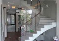 Bán nhà 4 tầng, vừa mới hoàn thiện tại TDP Tháp, phường Đại Mỗ, Nam Từ Liêm