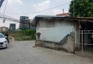 Bán nhà nát 2 MT (6.5x22 nở hậu 8m) đường 63 Nguyễn Văn Hưởng Thảo Điền, Q2
