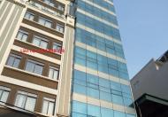 Bán nhà mặt phố Vũ Tông Phan, quận Thanh Xuân, 120m2, 5 tầng, giá 14.8 tỷ