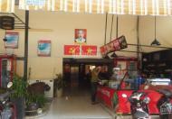 Ký túc xá cao cấp cần người ở ghép giá 650 nghìn/th tại 244/46 Nguyễn Thị Thập