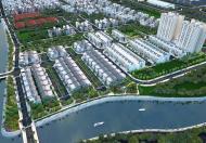 Căn hộ Jamona Heights, Bùi Văn Ba, Q7, TT 400tr nhận nhà chỉ còn 20 suất cuối cùng, 0912 090 002