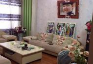 Nhà phân lô bàn cờ phố Nguyên Hồng, ô tô 7 chỗ đỗ trong nhà, DT 62m2, MT 5m, giá 13.6 tỷ