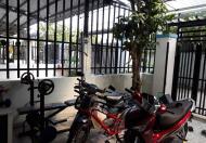 Bán nhà 1991 đường Lê Văn Lương, Xã Nhơn Đức, Nhà Bè, TP. HCM, DTSD 120m2, giá 1.4 tỷ