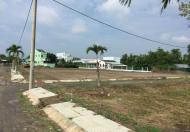 Đất100m2 Đinh Phước Thiện Bình Chánh Giá 540 Triệu.