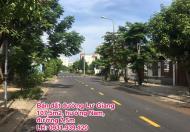 Bán đất lô Lư Giang, Q.Cẩm Lệ, Đà Nẵng