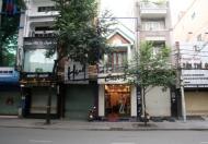 Cần bán nhà MT Nguyễn Văn Thủ, P.Đakao, Q.1, DT: 64.9m2, trệt, 2 lầu, st. Giá: 22.5 tỷ