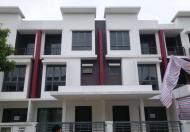 Bán căn liền kề Gamuda. Diện tích 118m2, giá bán 8.5 tỷ.