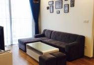 Cho thuê căn hộ 3 phòng ngủ to và rộng tại Goldmark City, 125m2, 3 phòng ngủ, 12 tr/th. 0936496919