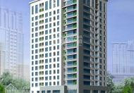 Mua nhà ở ngay, chìa khóa trao tay, giá cả cạnh tranh nhất trung tâm quận Thanh Xuân, 0947 832 368
