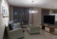Cho thuê căn hộ Goldmark City 136 Hồ Tùng Mậu, 2pn sáng, full nội thất, giá 13 tr/th. LH 0936496919