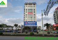 Cho thuê văn phòng làm việc tại tòa nhà Hoàng Phát Hải Phòng