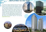 Bán căn hộ chung cư cao cấp tại Quận 2, 80% view sông Sài Gòn