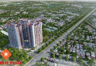 Cho thuê trung tâm thương mại dự án Imperia Plaza, 360 Giải Phóng, giá hấp dẫn, LH 0968360321