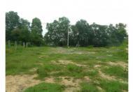 Cần bán lô đất MT Long Thuận, P.Long Phước, Q.9, TDT: 26.245m2, gần phim trường Long Island.