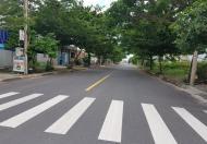 Bán đất tại đường Đô Đốc Lân, phường Hòa Thọ Tây, Cẩm Lệ, Đà Nẵng. 100m2, giá 16 tr/m2