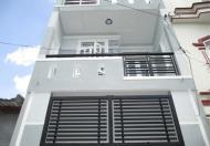 Nhà mới đẹp đúc 1 lầu hẻm 6m Lê Đình Cẩn, 4x8.5m, 2.25 tỷ còn bớt ít