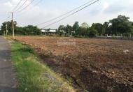 Cần bán gấp đất Hóc Môn, gần ngã ba Lam Sơn, 80m2, SHR, 750tr