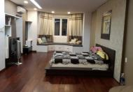 Biệt thự Sài Gòn Pearl cần cho thuê căn ĐNT, 95tr/tháng, tell: 0937 366 345 Ms Hằng