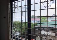 Hơn 2 tỷ nhà Phan Văn Trị, Đống Đa, 35m2, 5 tầng, sát ô tô
