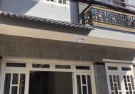Bán nhà riêng Lê Văn Lương, Phường Tân Phong, Quận 7, 1 trệt 1 lầu, DT: 3,6x12m, giá 2,95 tỷ