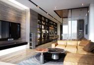 Chính chủ cho thuê căn hộ chung cư Vinaconex 80m2, đầy đủ nội thất chuẩn 4 sao