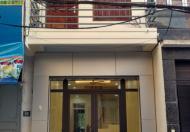 Bán chính chủ, Mặt phố 85 Hoàng Công Chất, 59 m2, 4 tầng giá 3.1 tỷ, lh 0989977888