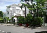 Bán nhà Mỹ Phú 3, Quận 7, Hồ Chí Minh, diện tích 140m2, giá 18.5 tỷ. LH: 0915679129 (Cường)