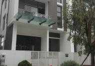 Mua Shop villa Imperia Garden 143 Nguyễn Tuân, Thanh Xuân chỉ từ 103 tr/m2
