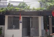 Gấp lắm! Gấp lắm! Cần bán gấp một căn nhà tại Thới Hòa, sổ hồng chính chủ, diện tích 4x16m. giá 800tr