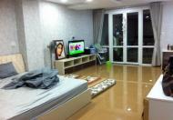 Bán nhà đẹp 4 tầng 20m ra mặt phố Tây Sơn ô tô đỗ cửa DT50m2 giá 6.3 tỷ