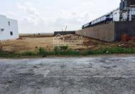 Cần tiền trả nợ bán gấp đất mặt tiền siêu đẹp đường Tỉnh Lộ 852B, huyện Lấp Vò, tỉnh Đồng Tháp