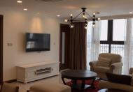 Chính chủ cho thuê căn hộ 51 Quan Nhân, 83m2, 2PN, giá 9 triệu/tháng. LH: Hà 0982100832