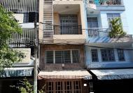Nhà MTKD Thống Nhất gần chợ Tân Phú. DT: 4x15m, đúc 4 tấm, giá: 9.5 tỷ