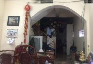 Cần bán nhà 3 tầng tại thị xã Từ Sơn, giá 1.7 tỷ