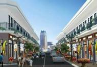 Bán ki ốt mặt tiền kinh doanh chợ Thu Lộ (Chợ ga Quảng Ngãi)