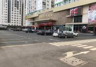 CH Oriental Plaza, 50 suất nội bộ tầng cao, ký HĐ trực tiếp CĐT, CK 4.3%, 0935.455.862
