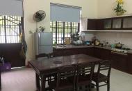 Cho thuê nhà nguyên căn đường 3 Tháng 2, quận Hải Châu, Đà Nẵng
