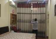 Bán nhà ngõ số 93 ngõ 25 Trần Hữu Tước, 18m2, 2 tầng, giá 1,65 tỷ