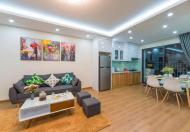 Cho thuê chung cư Thanh Bình gần công viên Cầu Giấy, 90m2, đủ đồ giá 10 tr/ tháng – 0903.279.587