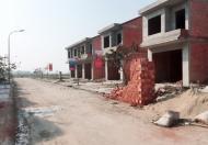 Nhà ở Huế, sự lựa chọn hoàn hảo khi đến với Đất Xanh Bắc Miền Trung