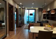 Căn hộ 62m, 2 PN, view bể bơi - Giá vô cùng ưu đãi - những căn hộ cuối cùng chung cư Xuân Mai Complex