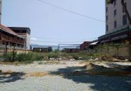 Bán đất tại đường Phạm Văn Đồng, Sơn Trà, Đà Nẵng, diện tích 822.2m2, giá 110 tỷ