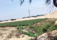 Lô ngoại giao dự án sông Cổ Cò, chiết khấu bằng vàng