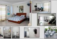 Cho thuê phòng trọ cao cấp, tiện nghi, giá 5 triệu/tháng. Liên hệ: 0919408646