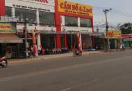 Bán đất tại Xã Hòa Lợi, Bến Cát, Bình Dương diện tích 100m2 giá 5.5 Triệu/m²