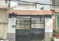 Bán nhà hẻm xe hơi 236 đường Tân Mỹ, phường Tân Thuận Tây, quận 7