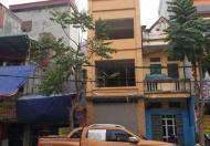 Bán nhà phố Dương Văn Bé , 62 m , MT 4 m , 4 tầng , 11.8 tỷ