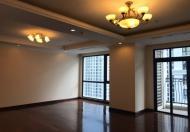 Cần bán căn góc căn hộ chung cư cao cấp 3 phòng ngủ, tòa R2 tầng 26 Royal City, Quận Thanh Xuân