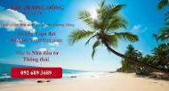 BÁN GẤP TÒA NHÀ 8 TẦNG MẶT PHỐ PHẠM TUẤN TÀI VỊ TRÍ ĐẮC ĐỊA GIÁ ... 45 TỶ